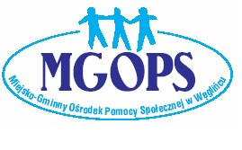 mgops